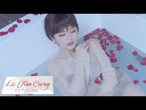 Phải Thật Hạnh Phúc (Official MV Lyrics) | Liz Kim Cương