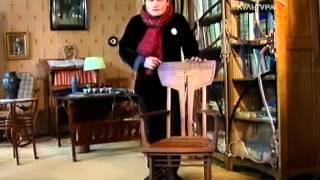 видео Бар в интерьере жилого помещения / Новости Самары, новости Самарской области, ПРО город Самара