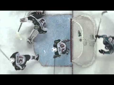 Team USA - Roster Preview - 2014 Hockey Olympics
