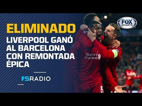 Liverpool Fc New Shirt 19