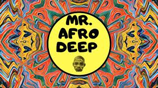 ♪ ♫ ♬ mr. afro deep ▶ channel dedicated to house music world for info/promo/demo: mrafrodeepblog@gmail.com ✘ blog if you want download ...