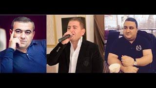 BOMB SHARAN 2017/ Hayko, Kolo, Saqo ❤️DJ Roland❤️