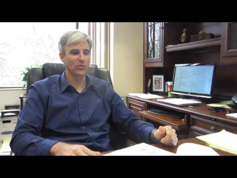 Principle Home Mortgage   Mortgage Matters: FHA Guideline Changes