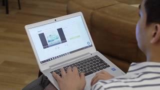 How to Handle Internet Addiction- HogarTv by Juan Gonzalo Angel