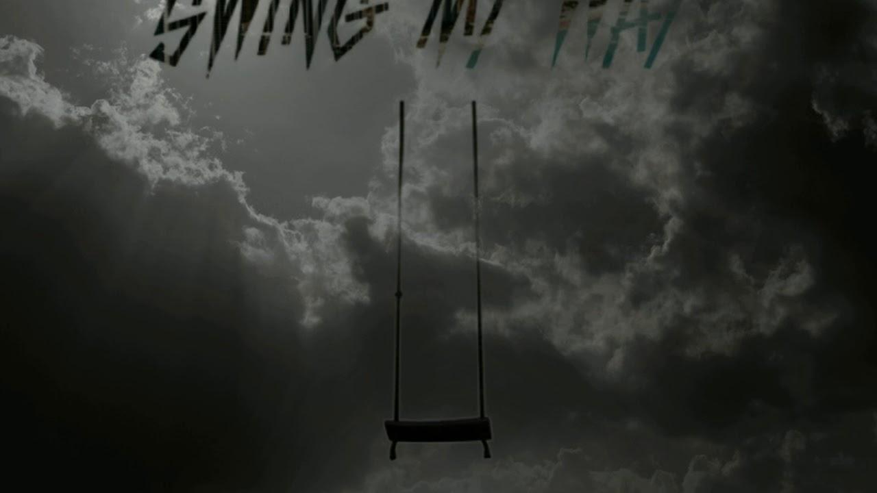 Speed Gang Swing My Way Ft Brayxan Prod 7ost Fiend New Song 2018