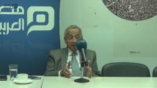 مصر العربية | مصطفى السعيد:على الحكومة النظر في أولوياتها لحل الأزمة الاقتصادية