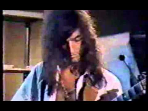 Walter Giardino - Preludio obsesivo