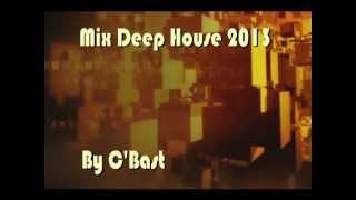 Mix Deep House 2013