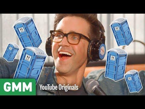 Download Youtube: Porta Potty Speech Jammer Prank Call