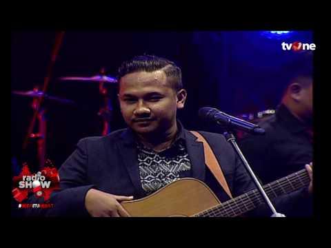 RadioShow tvOne : Kisah Jalu TP Menyayikan Lagu Endank Soekamti