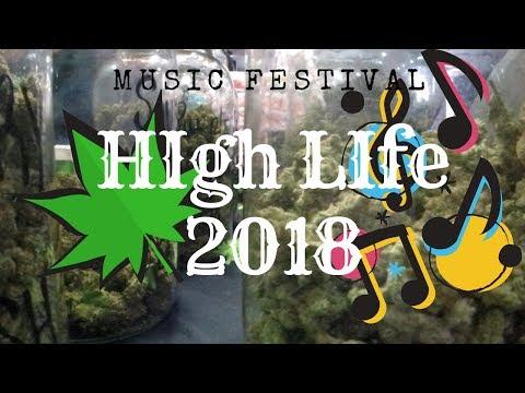 high life music festival 2018 san bernardino
