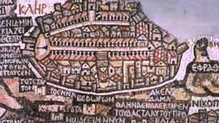 זאת ירושלים רונית אופיר
