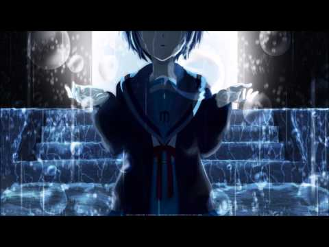 Nightcore - Edge Of The World [Ivan B ft. Niykee Heaton]
