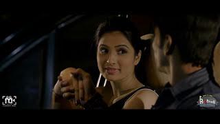 Mast Maula I Gujarati Song I Aapne Toh Chhie Bindaas