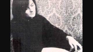 Blandine Verlet - Goldberg Variations