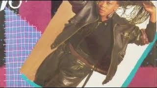 Brenda Fassie - Why Did You Lie (1988)