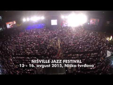 Spot Nisville 2015 maj