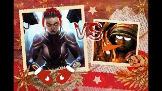 StarCraft II Heart of the Swarm #8 Чар  ( Старые вояки )
