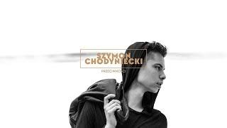 Szymon Chodyniecki - Chcę Być (Audio)