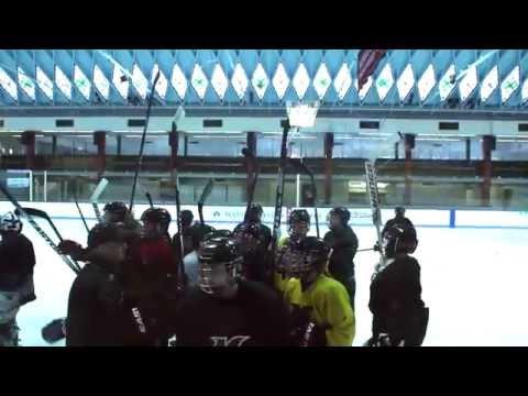 Video Playland ice casino