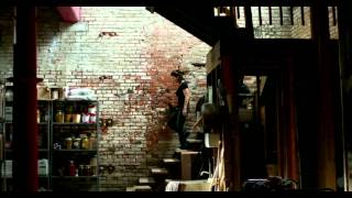 'Killer Joe' Trailer
