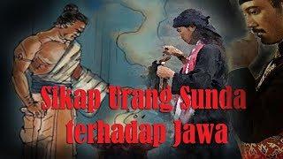Download Video Inilah Sikap Urang Sunda terhadap Jawa Menurut Kitab Siksa Kandang Karesian MP3 3GP MP4