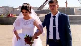 Свадьба в Дагестане Руслан и Венера