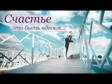 Интерьер Плюс: производство в Одессе: перголы, рефлексоли