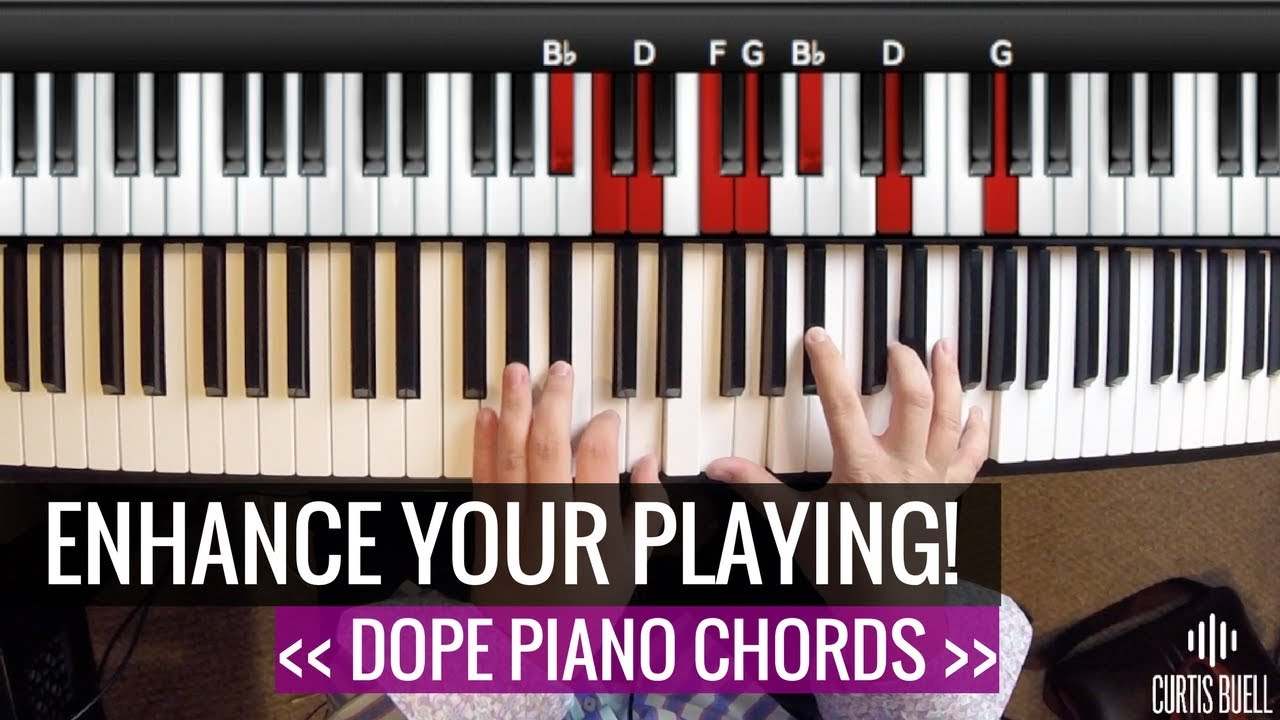 Learn new piano chords and transitions to enhance your playing learn new piano chords and transitions to enhance your playing curtis buell hexwebz Choice Image
