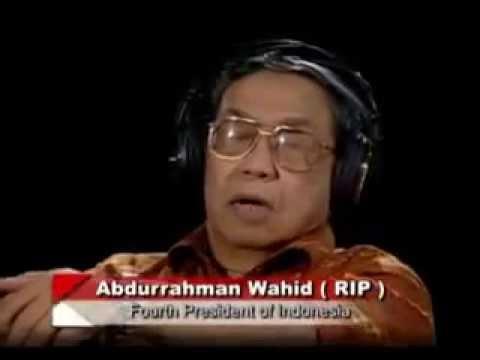 Indonesia Pusaka (Karya Ismail Marzuki & Gubahan Jaya Suprana)