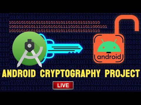 Cryptography Android App Project | Cryptography Project | Source code atulfbc@gmail.com | DES Algo