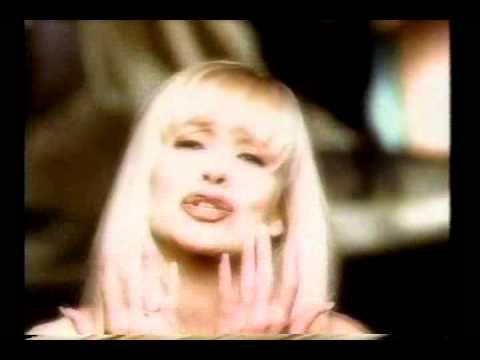 Miss My Love - Sheree Jeacocke