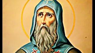 10 февраля  Житие преподобного отца нашего Ефрема Сирина 28 января ст ст . Igla