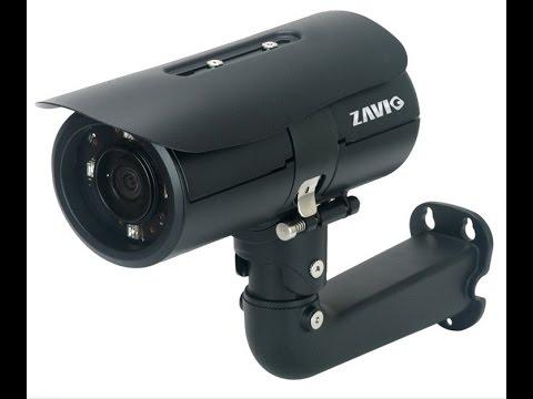 Harga Kamera CCTV Terbaru - YouTube