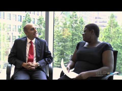 BLD Interviews Narind Singh, Partner at Clifford Chance