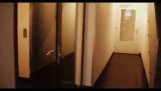 НИДЕРЛАНДЫ: Домофон с камерой в Амстердаме... Голландия (Netherlands Amsterdam)(, 2012-12-05T21:21:10.000Z)
