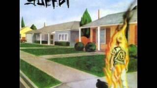 Bad Religion-Forbidden Beat