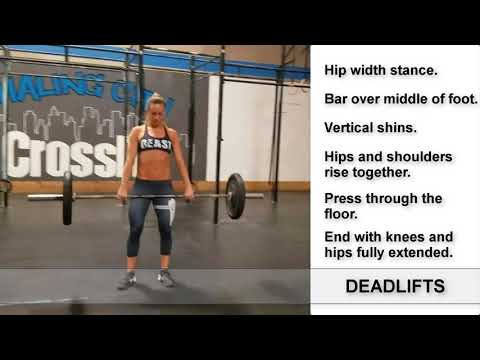 how-to-do-deadlifts