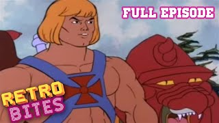 The Good Shall Survive | He Man Official | He Man Full HD Episode | Cartoons for Kids
