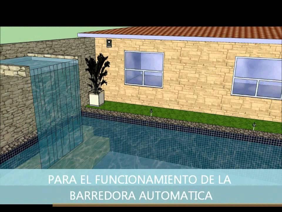 juegos gratis de piscina en 3d