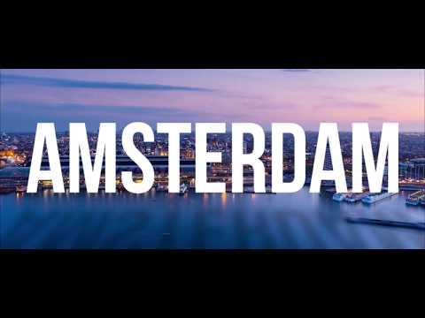 INTERCLEAN AMSTERDAM 2020