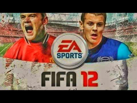 How To Download Fifa 12 On Android