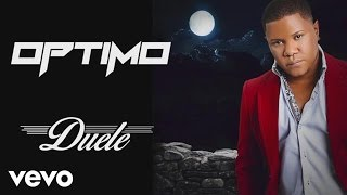 Watch Optimo Duele video