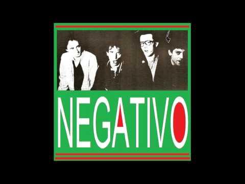 negativo---meando-en-la-ciudad
