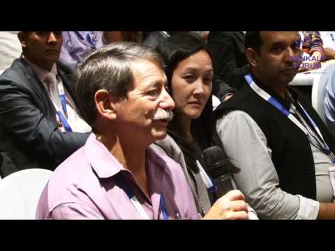 18 Investors from Mars, Entrepreneurs from Venus   Artha and Ankur Capital 1st