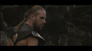 [ Film Médiévale Fantastique ] - S1 - Le Chemin des Runes - Toulouse - 2018