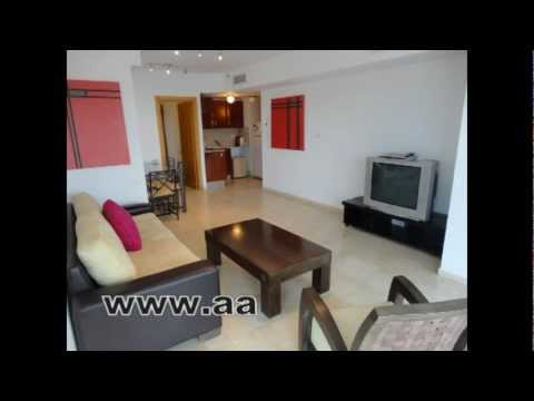 Israel Vacation Rentals, Apartments For Short Term Rentals
