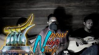 Download lagu Ngawi Nagih Janji - Denny Caknan X Ndarboy Genk  (Cover by : Musisi Ngawi)