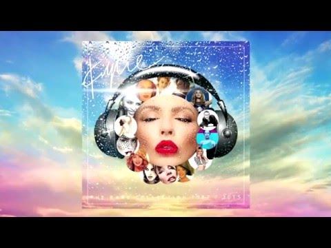Laura pausini discografia completa download