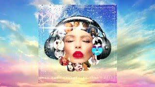 Kylie Minogue - The Rare Collection 1987 - 2015 (bsides & unreleased) (DOWNLOAD LINK)